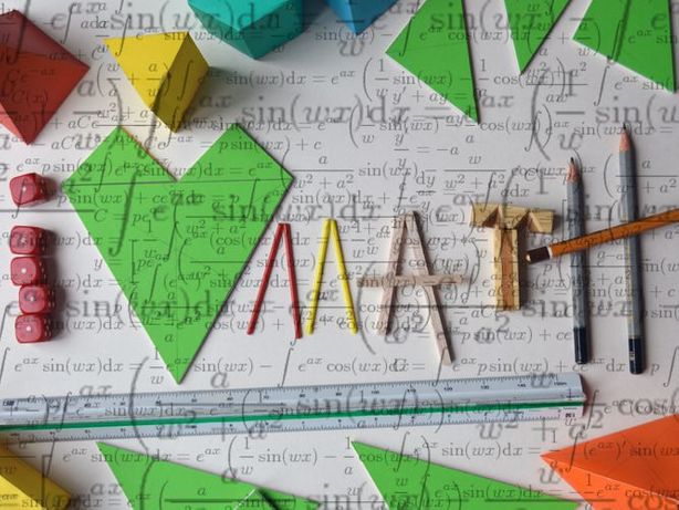 MATEMATYKA Korepetycje Matura Egzamin ósmoklasisty Online
