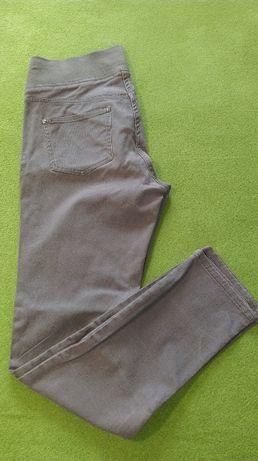 Spodnie ciążowe H&M 42r.
