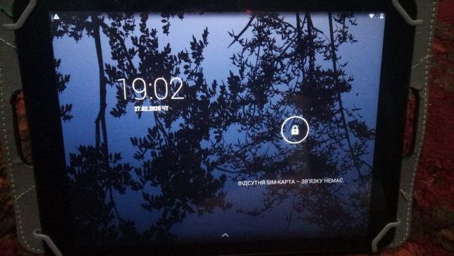 Планшет - Нетбук CUBE i6