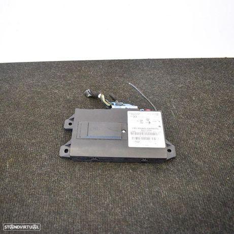 LAND: DPLA-70718-NP Módulo eletrónico LAND ROVER RANGE ROVER EVOQUE (L538) 2.2 D 4x4