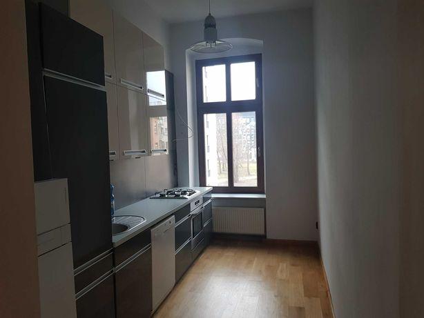 Mieszkanie na wynajem Wrocław Plac Grunwaldzki