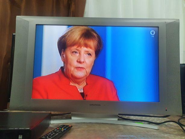TV 30 дюймів дешево ..