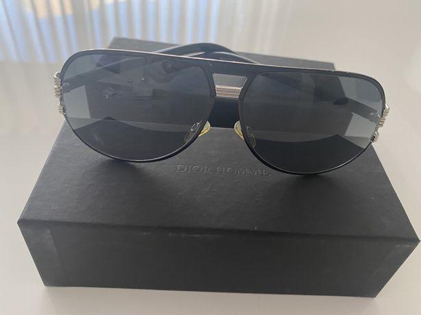 Oculos ORIGINAIS Dior Homem