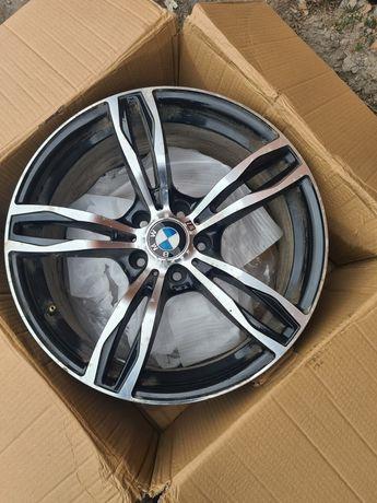 Продам диски BMW R19