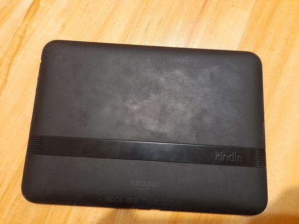 Новый планшет.Amazon Kindle Fire