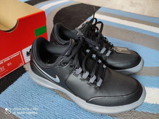 Buty Nike zoom  nowe
