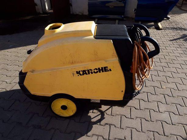 Karcher HDS1295 w pełni sprawny gwarancja rozruchowa