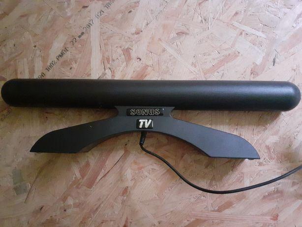 Antena telewizyjna Sonus TV