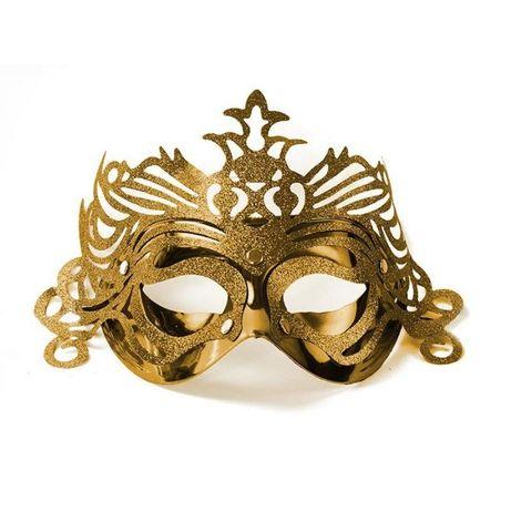 maska idealna do fotobudki