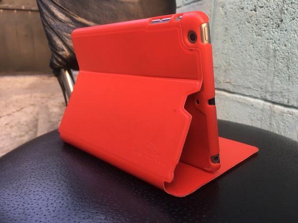 Продам новый чехол ROCH для Apple iPad Mini