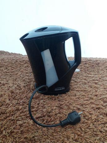 Jarro elétrico uso doméstico