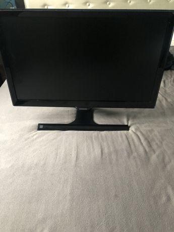 Monitor samsung s22e390h