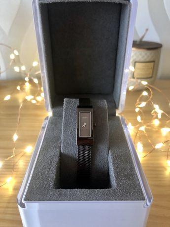 Oryginalny zegarek DKNY