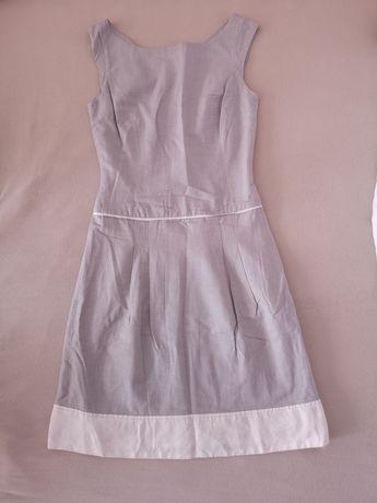 Sukienka Reserved 36