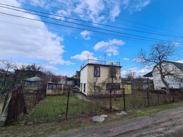 будинок з ділянкою на Столичних Осокорках. 63 садова (без комісійних)