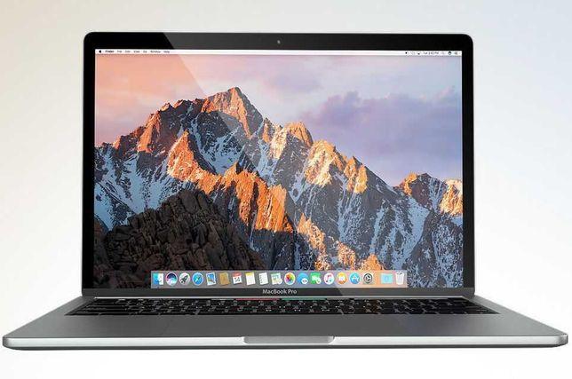Naprawa matrycy Apple Macbook a1708 - 1499 zł Warszawa