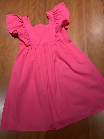 Vestido T.164 cm