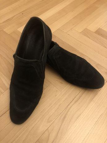 Туфли мужские Fillini 43 размер