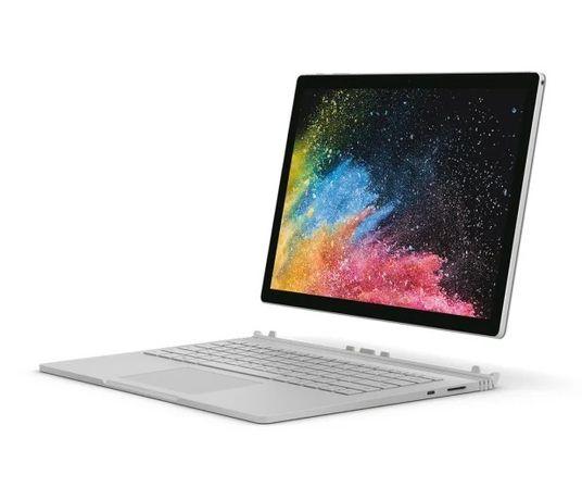 "NOWY Microsoft surface book 2 13,5"" i7-8650U/8GB/256GB Windows 10 Pro"
