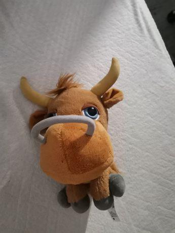 Misiek - zabawka dla dziecka