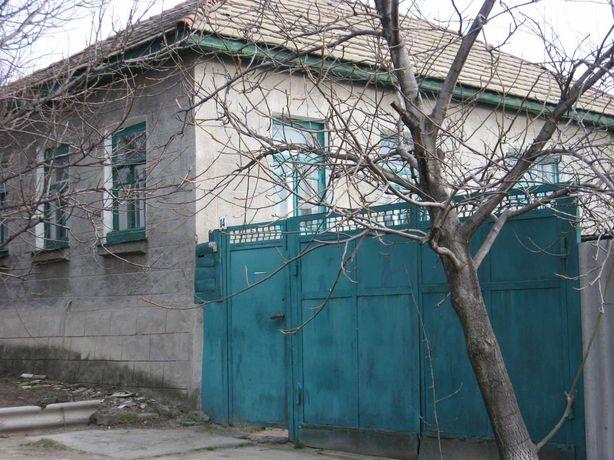 Продам дом в Камброде , переулок  Донбассовский