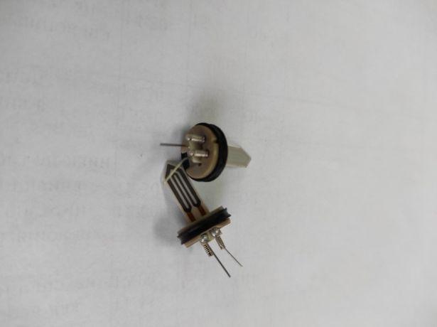 Нагреватель, лезвие, жало iqos 3.0 / 3.0 duo+ с базой.