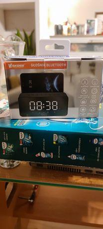 Głośnik bluetooth -nowy!