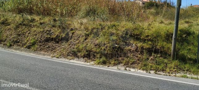 Lotes de terreno - Albarraque