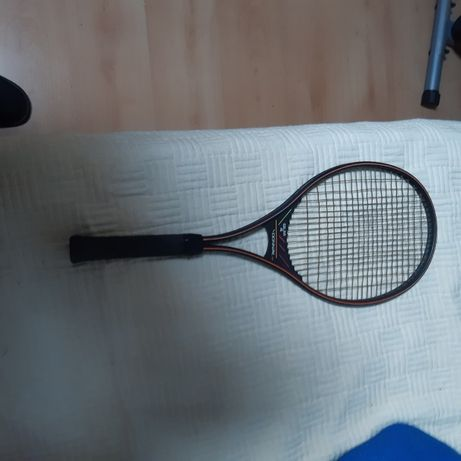 Raquete ténis Donnay