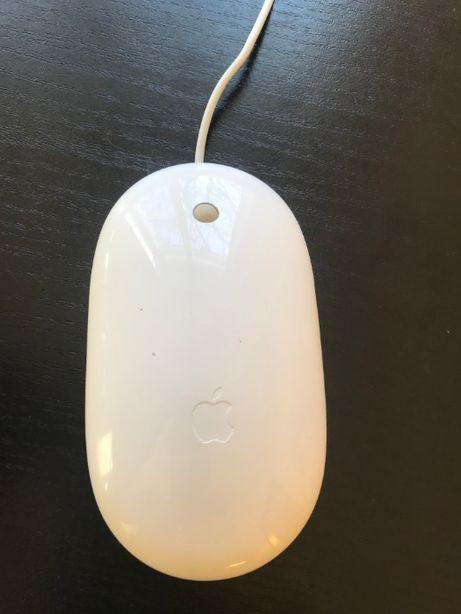 Apple Мишка до Макбуку