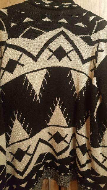 Śliczny Sweter 18