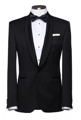 Nowy garnitur marki Bytom