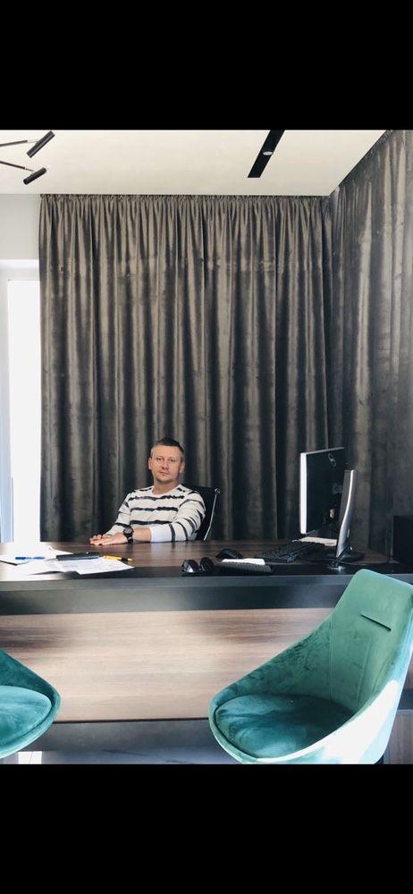 Юридичні послуги/Адвокат/м.Ужгород