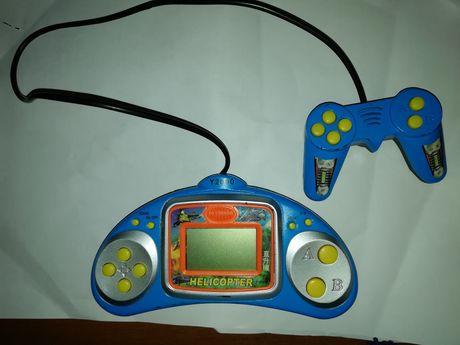 Игрушка на батарейках