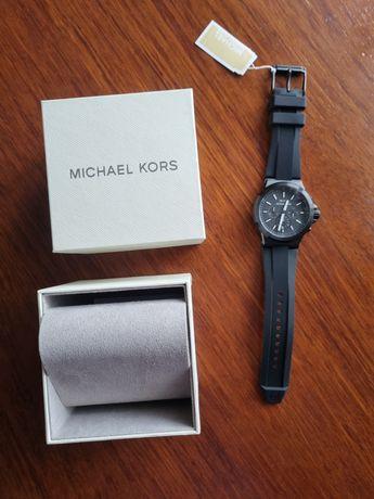 Zegarek Michael Korse
