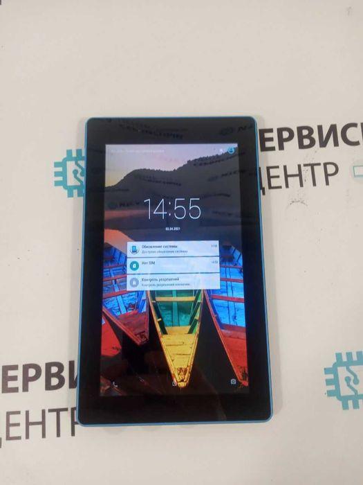 Планшет Lenovo TB3-710I 8/1 + Бесплатная Доставка Одесса - изображение 1