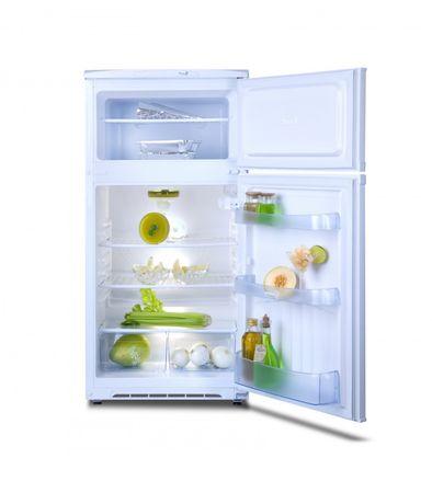 Компактный холодильник NORD 273 010
