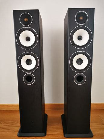 Kolumny Monitor Audio Bronze BX 5