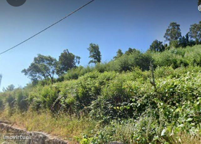 Lote de terreno para construção de 12 moradias em Vila Nova de Gaia