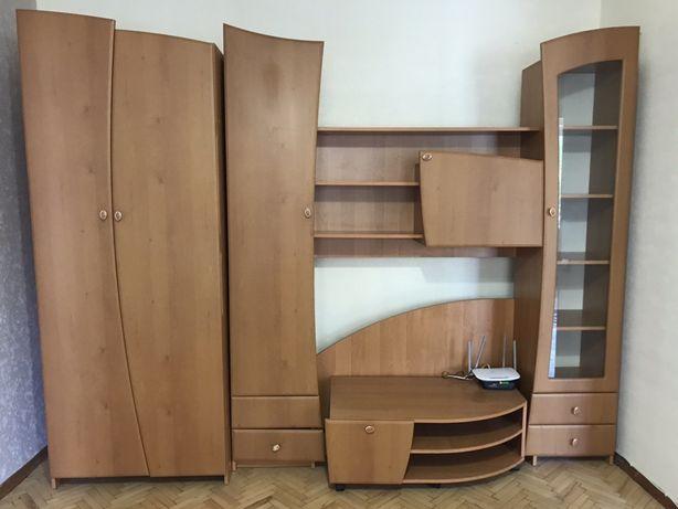 Шафа/гардероб