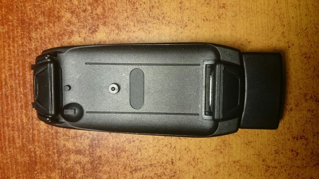 Adapter snap in Bmw iphone 3
