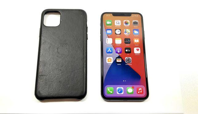 Iphone 11 Max Pro 64 GB