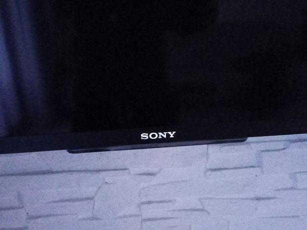 Telewizor  sony Bravia 3D 60 Smart TV