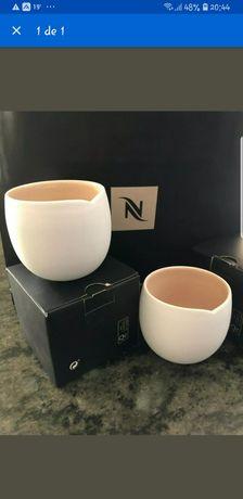 Chávenas Espresso Origin