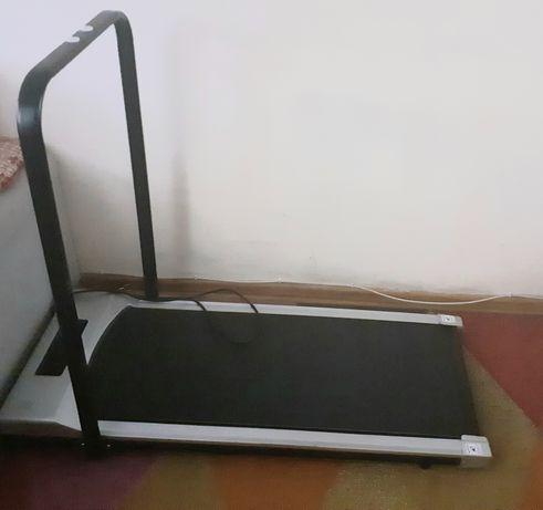 Bieżnia elektryczna SD Fitness SDT-W2 110 kg