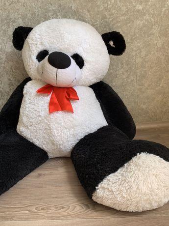 Мишка Панда 140см