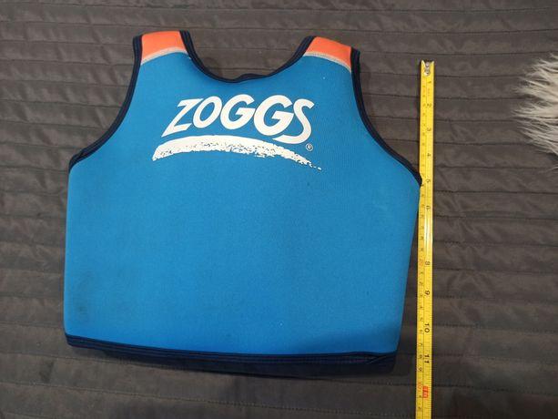 Kamizelka ratunkowa dziecięca Zoggs
