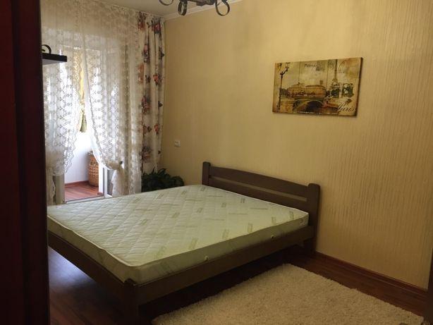 Аренда квартиры в Виннице на Замостье