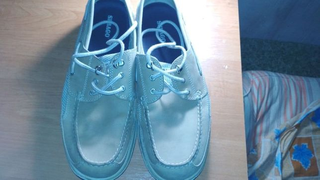 Мужская обувь для повседневной носки