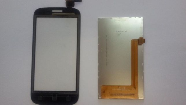 części do telefonu Lenovo A760
